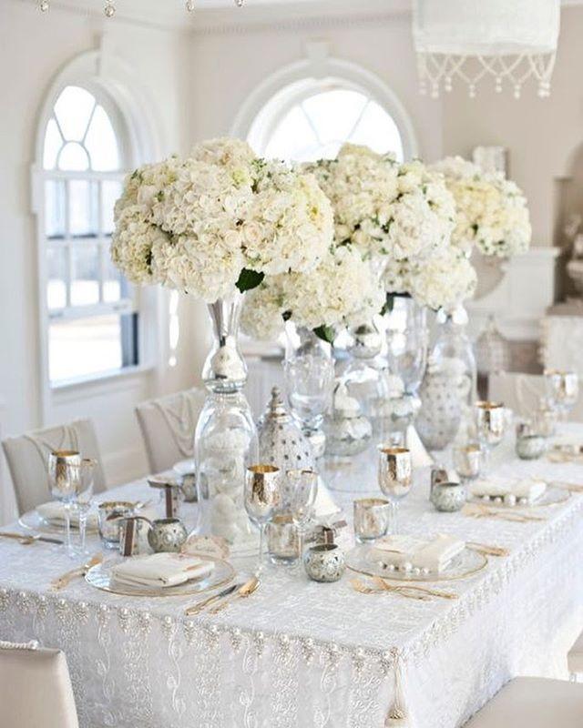 #wedding #trouwdag #weddingdress #bruidsjapon #bruidsjurk #weddingday #bride #bruid #bruidegom #groom #love #liefde #haarlem #nederland #netherlands #holland #weddingrings #trouwringen #rings #happy #tisento #blush #volg #volgons http://gelinshop.com/ipost/1519467696827402924/?code=BUWO9HdFAqs