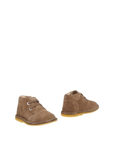 Boots Naturino Boy 0-24 months on YOOX. The best online selection of Boots Naturino. YOOX exclusive items of Italian and international designers - Secure payments