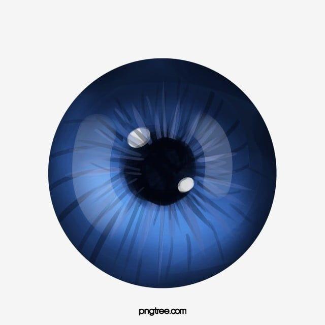 Kcngnzdoi Png 1969 788 Eyes Clipart Cute Eyes Drawing Anime Eyes