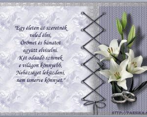 esk_evf020