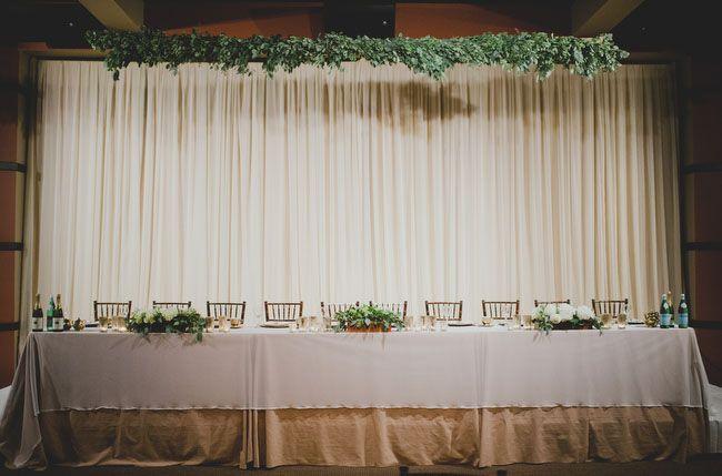 Elegant Rustic Wedding in Washington: Lena + Sergey   Green Wedding Shoes Wedding Blog   Wedding Trends for Stylish + Creative Brides
