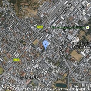 Once in Cape Town Backpackers | Cheap Accommodation, Hostels and Where to Stay Western Cape