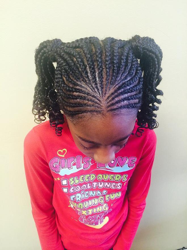 Natural Dreadlocks Salon | Sunu African Hair Braiding Salon in Atlanta