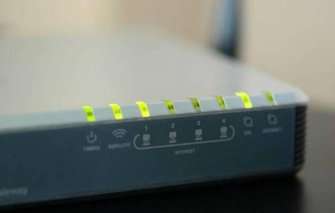 Como trocar o canal do Wi-Fi para melhorar a sua conexão com a internet