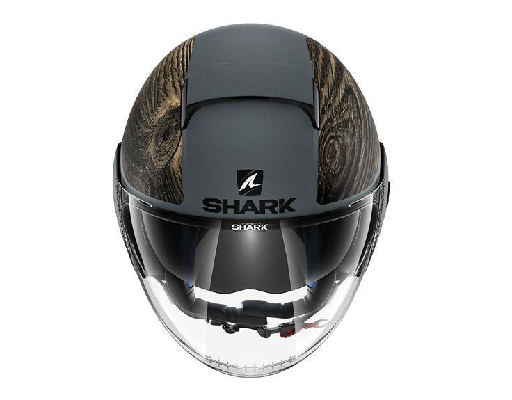 SHARK CASCO NANO SIJI MAT