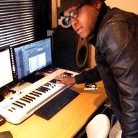 Visit Da Producer SA on SoundCloud