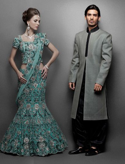 Guide for Latest Indian fashion trends of Ethnic Outfits - Complement the Compliments!
