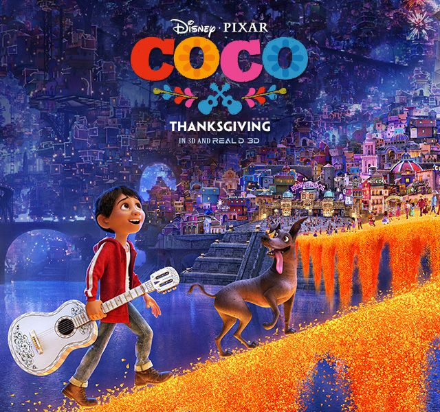 Watch coco Movie For Online 2017 Full (HD) 1090magapx Full Free Movie vujt   Movie covers. Full movies online free. Album covers