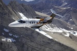 Embraer's Phenom 100 has been transformed over the years into a better version of itself. Learn more here: http://www.flyingmag.com/aircraft/jets/phenom-100