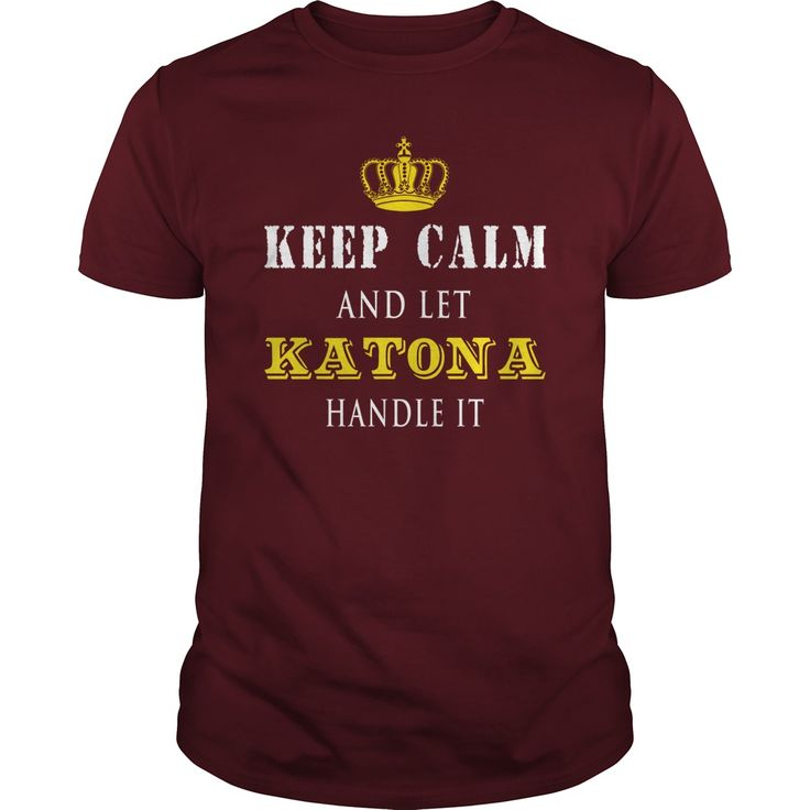 KEEP CALM AND LET KATONA HANDLE IT #gift #ideas #Popular #Everything #Videos #Shop #Animals #pets #Architecture #Art #Cars #motorcycles #Celebrities #DIY #crafts #Design #Education #Entertainment #Food #drink #Gardening #Geek #Hair #beauty #Health #fitness #History #Holidays #events #Home decor #Humor #Illustrations #posters #Kids #parenting #Men #Outdoors #Photography #Products #Quotes #Science #nature #Sports #Tattoos #Technology #Travel #Weddings #Women