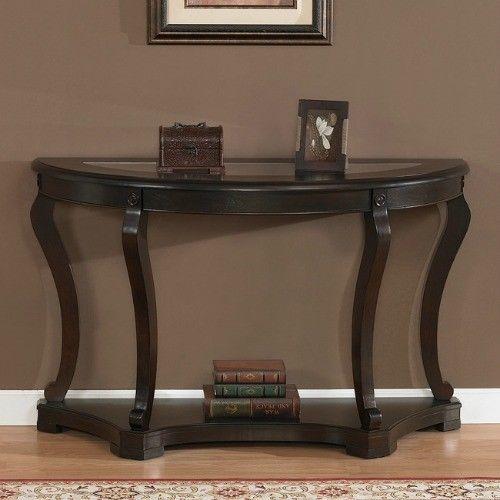 Side Table For Dining Room Impressive Inspiration