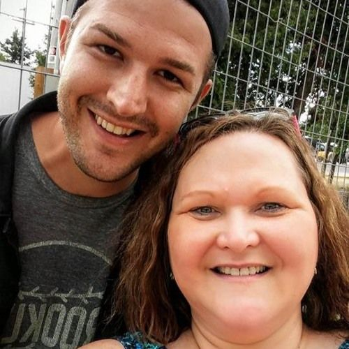 Scotty James CMT Music Fest  #Country #Music  Join us and SUBMIT your Music  https://playthemove.com/SignUp