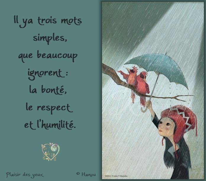 ... sur la Vie. on Pinterest | Bonheur, Citations humour and The little