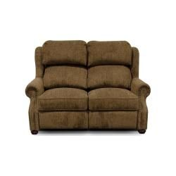 3A03 in by England Furniture in Villas, NJ - Masters Loveseat 3A03
