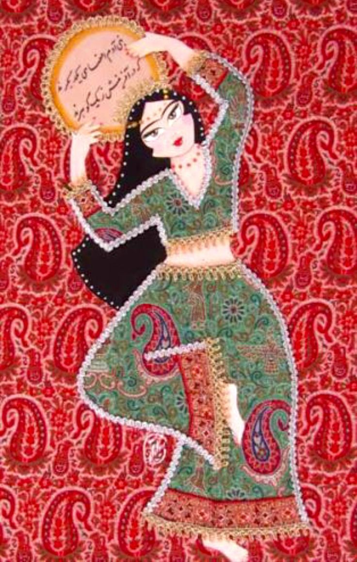 40 best images about Illustration - Iran on Pinterest ...
