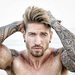 969 k abonnés, 110 abonnement, 689 publications - Découvrez les photos et vidéos Instagram de Travis DesLaurier® (@travbeachboy)