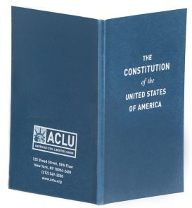 Free United States Pocket Constitution :: http://www.heyitsfree.net/free-pocket-constitution/