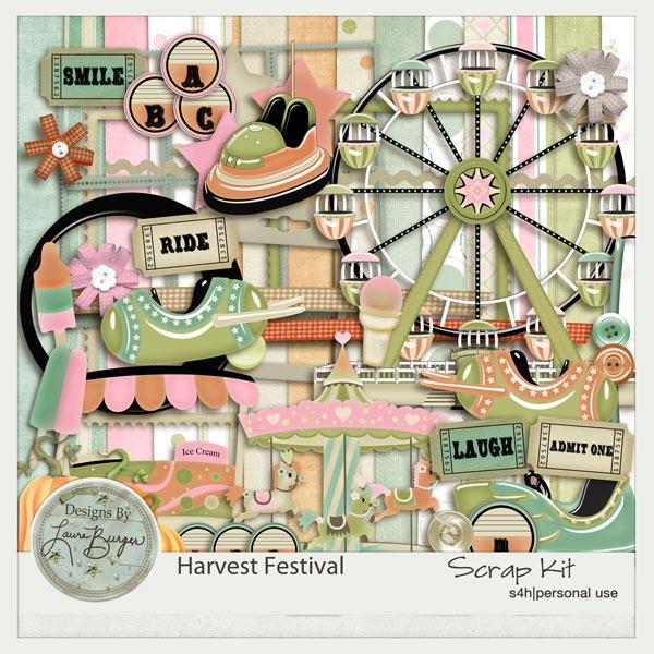 the harvest festival paper God's harvest feasts: his assurance of hope  his assurance of hope for mankind  so far we have seen that the biblical harvest festivals represent the.