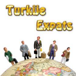 Nuttige info voor Turkije expats en immigranten