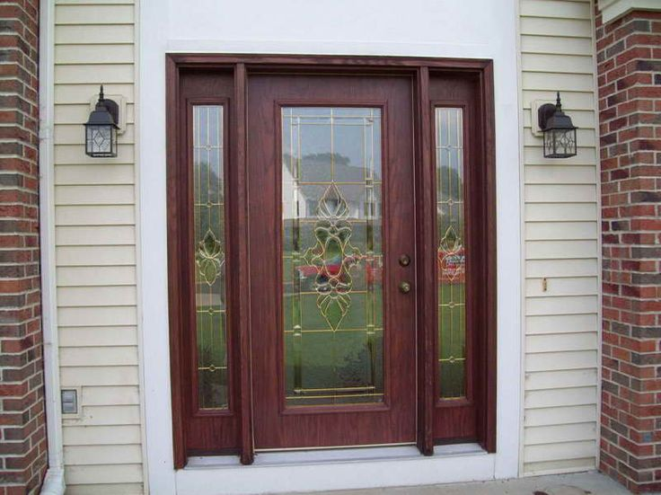dunn edwards exterior brown paints - Google Search