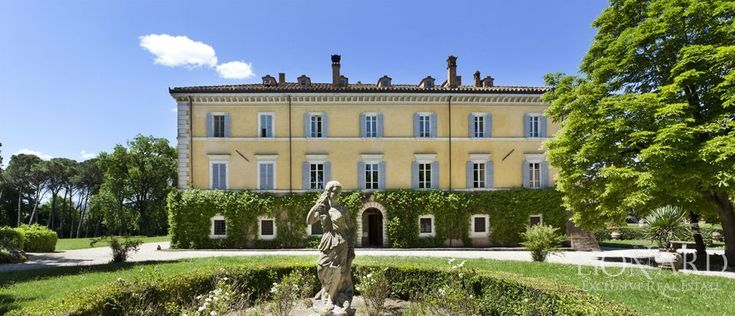 Beautiful property for sale in Umbria