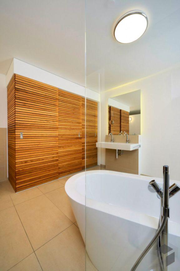 123 besten bad ideen bilder auf pinterest badezimmer. Black Bedroom Furniture Sets. Home Design Ideas