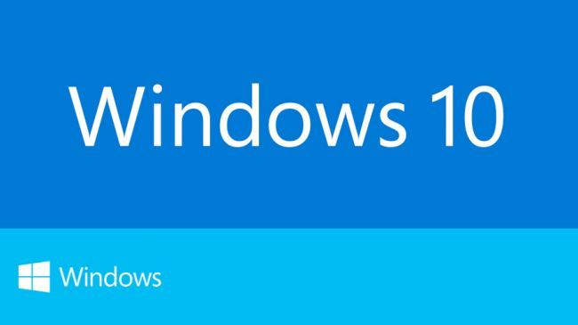 Windows 2012 Hosting - MVC 4 and SQL 2012 BLOG | Windows 2012 Hosting with ASPHostPortal.com :: The Best New Feature in Windows 10