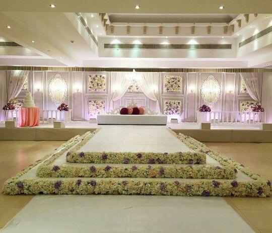 Al noor Hall