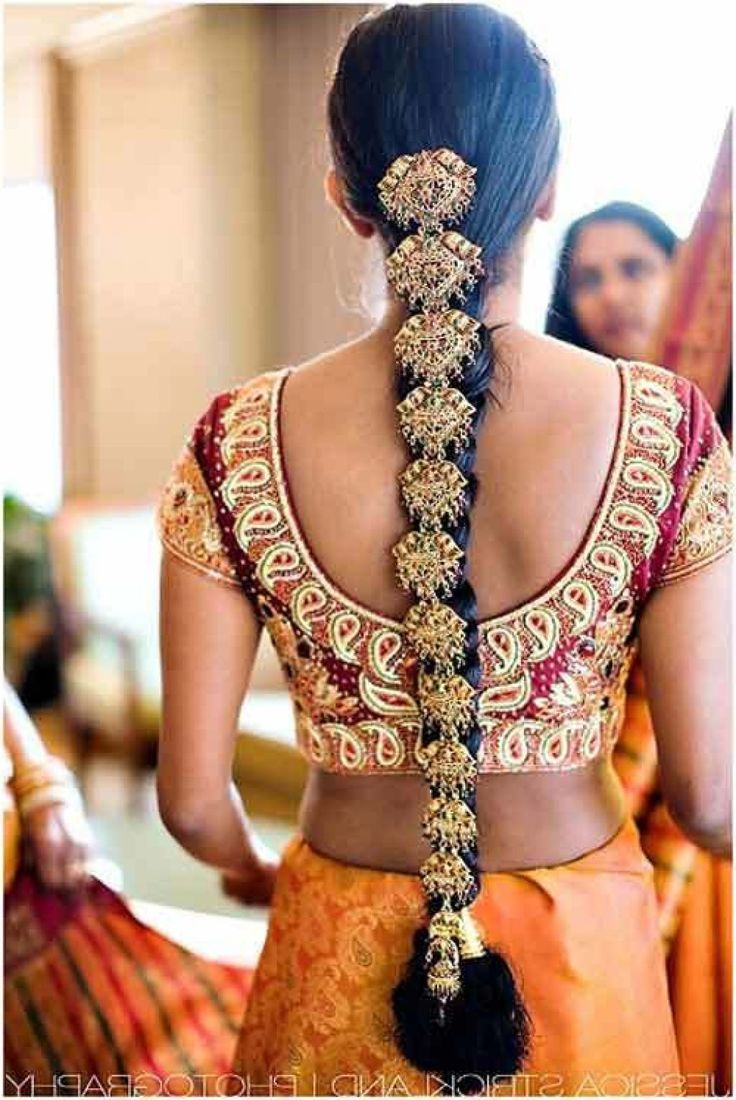 Superb 1000 Images About Pretty Hairstyles On Pinterest Indian Indian Short Hairstyles For Black Women Fulllsitofus