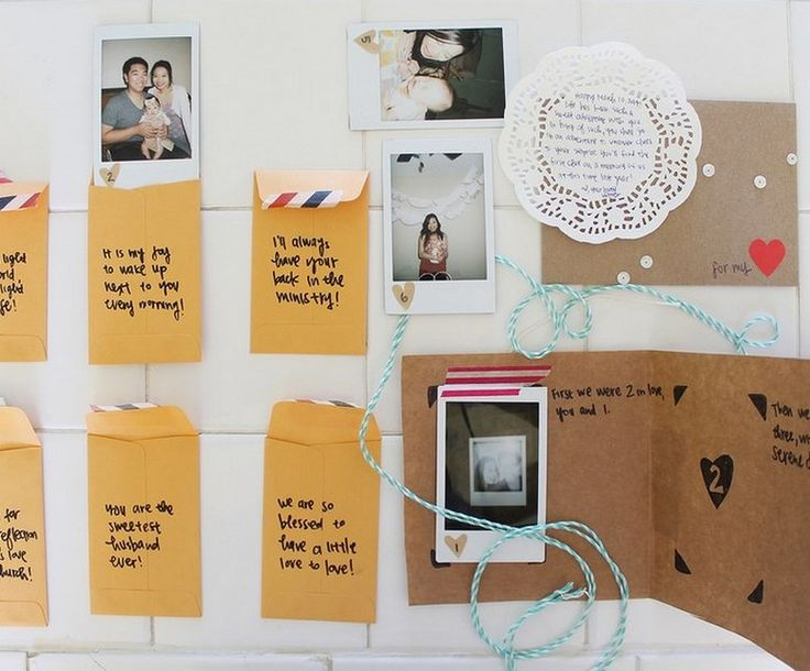 Gifts For Second Wedding Anniversary: 1000+ Ideas About Second Anniversary Gift On Pinterest