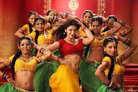 Balupu Movie Latest Stills, Ravi teja, Shruthi hassan hot photo stills from Balupu, Anjali Balupu film stills, Ravi teja's balupu releasing on June 28th, Balupu movie review, Shruthi Hassan new hot pictures Balupu