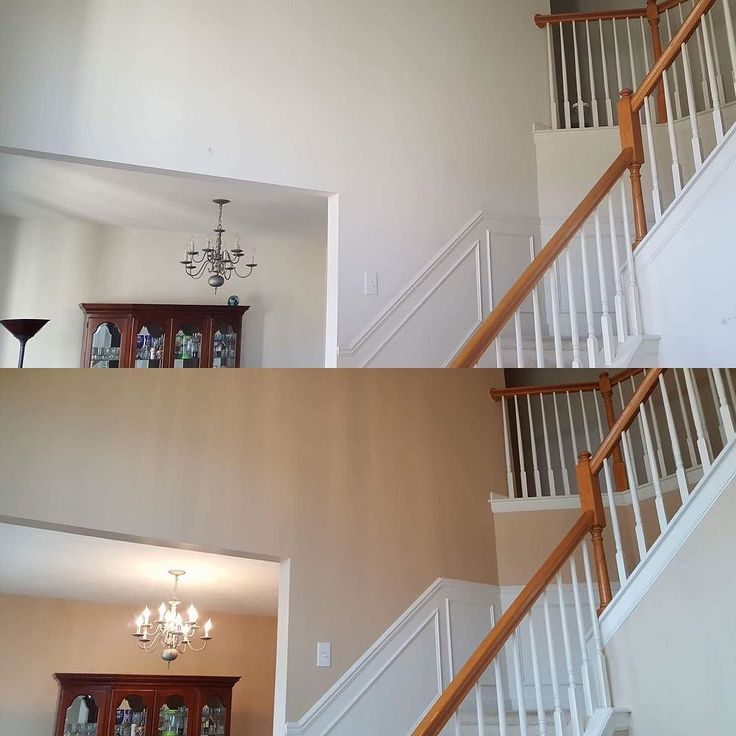 Story Foyer Pros And Cons : Best look what we are doing images on pinterest