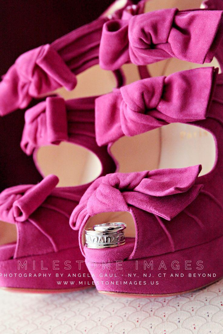53 best Real Wedding Rings images on Pinterest | Promise rings ...