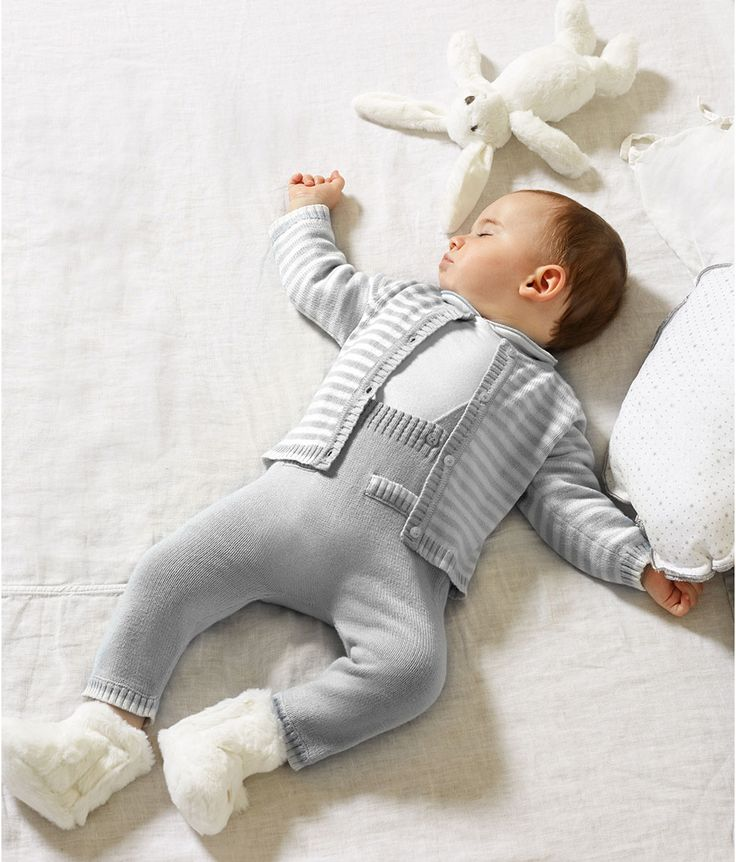 Shop zulily and save up to 70% off baby clothes. Browse adorable bodysuits, cute dresses, and cozy outerwear in fun and unique styles for boys and girls!