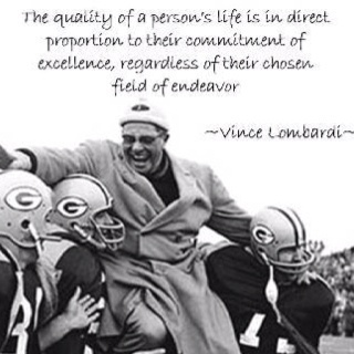Green Bay Packers: Words Of Wisdom, Green Bays Packers Rooms, Life Quotes, Go Packs Go, Lombard Wins, Greenbay Packers, Lombardi Quotes, Favorite Quotes, Football Coach Quotes