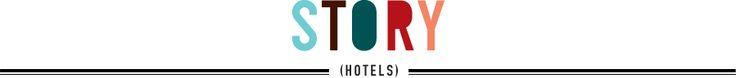 Story Hotel - Stockholm