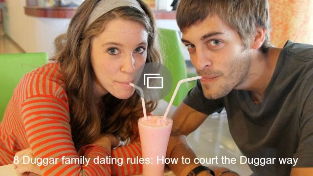 The Duggar sisters may have forgiven Josh, but they still don't trust him