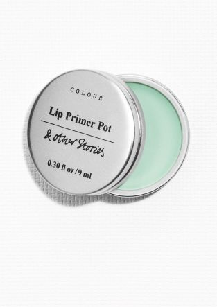 & Other Stories | Lip Primer Pot