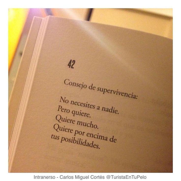 Carlos Miguel Cortes