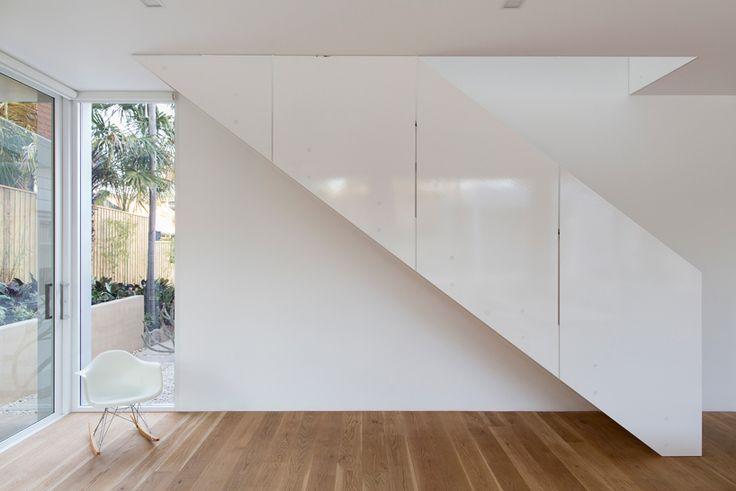 ian-moore-architects-howe-allan-house-sydney-designboom-02