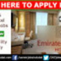 https://www.scoop.it/t/careers-19/p/4088241308/2017/11/05/staff-recruitment-for-emirates-grand-hotel-jobs-and-careers-new-jobs-in-dubai-2017-abudhabi-sharjah-ajman-for-freshers