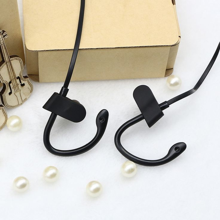 11.35$  Watch now - http://aliv0x.shopchina.info/1/go.php?t=32800734922 - kanen Wireless Headphones In Ear Bluetooth Earphone for Xiaomi Mi6Sports Jogging Headset for Samsung S8 Mobile Phone  11.35$ #SHOPPING