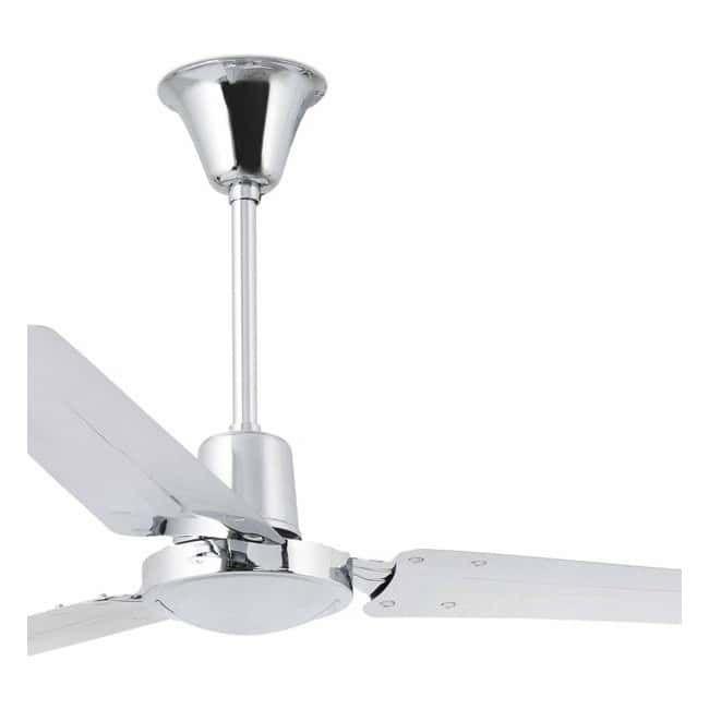 Fan Modern Indus Modern Ceiling Fan Ceiling Fan Large Ceiling Fans