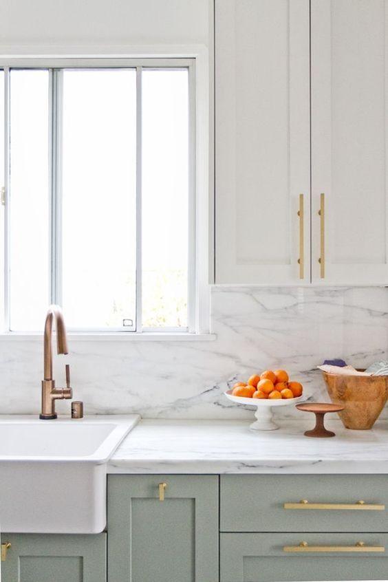 Best 20 Irish Kitchen Design Ideas On Pinterest Irish Kitchen Inspiration Irish Kitchen Diy