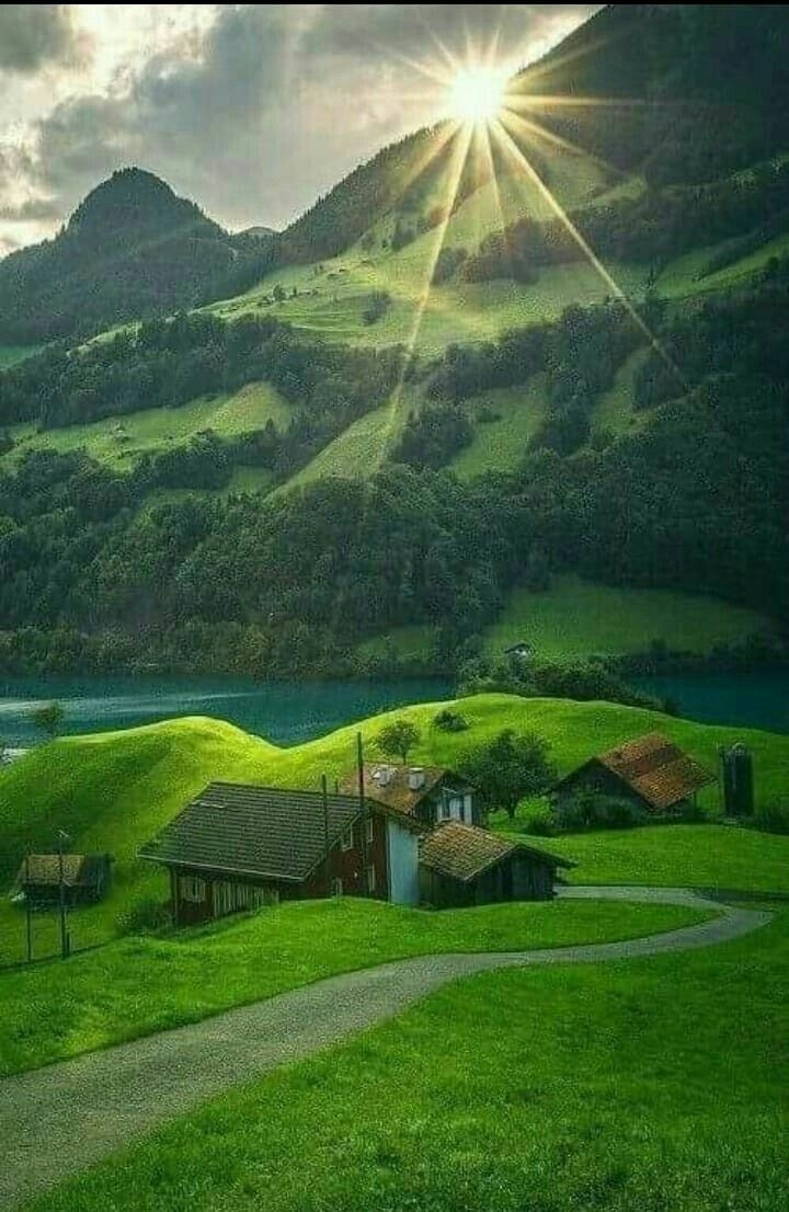 Pin By Krissi On Wonderful Places Nature Outdoor Photography Nature Beautiful Landscapes Natural Scenery