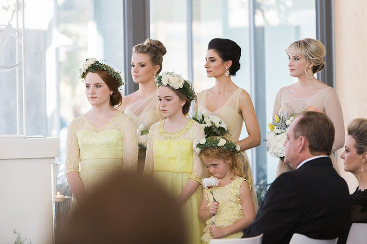 www.joannstokes.com-cape-town-wedding-photographer