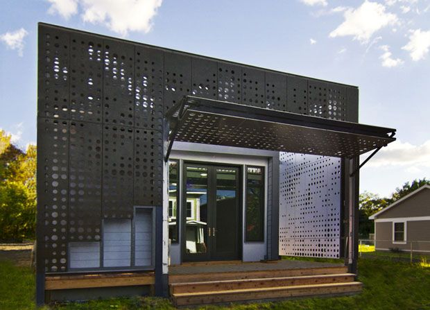 office building mesh - Google Search