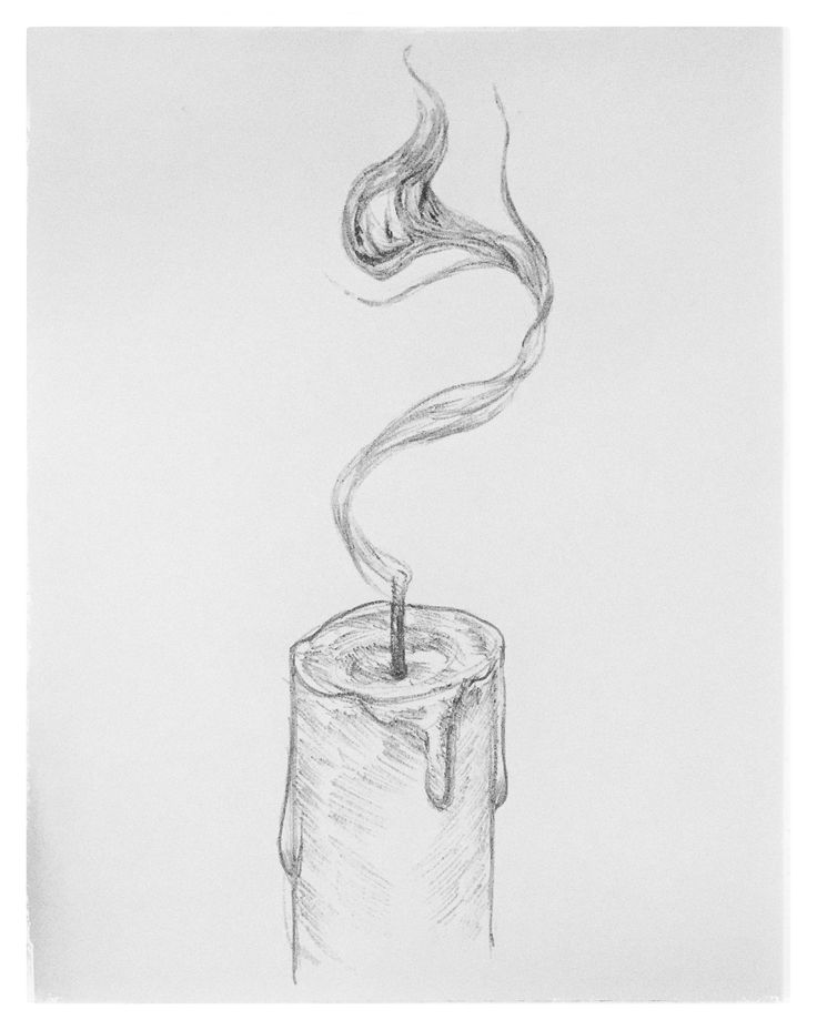 25 best ideas about smoke drawing on pinterest smoke