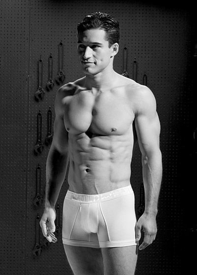 Mario lopez nude penis photo public