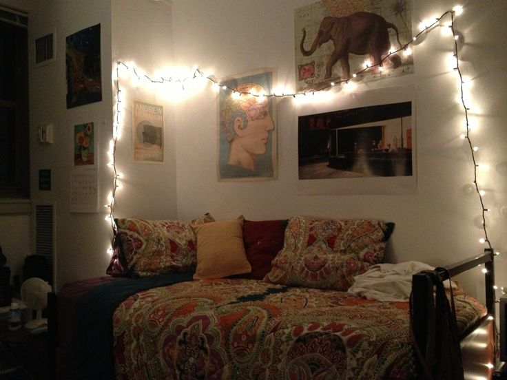 1000 Ideas About Hippy Room On Pinterest Hippy Bedroom